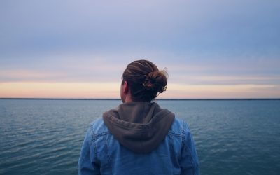 6 Myths About High Functioning Anxiety
