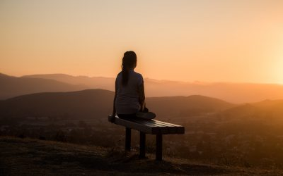 A Guide to Mindfulness: How It Can Help Anxiety